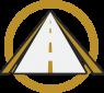 STONY-HILL-ICON-ROAD
