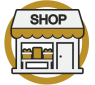 STONY-HILL-ICON-SHOP