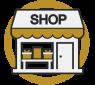 STONY-HILL-ICON-SHOP